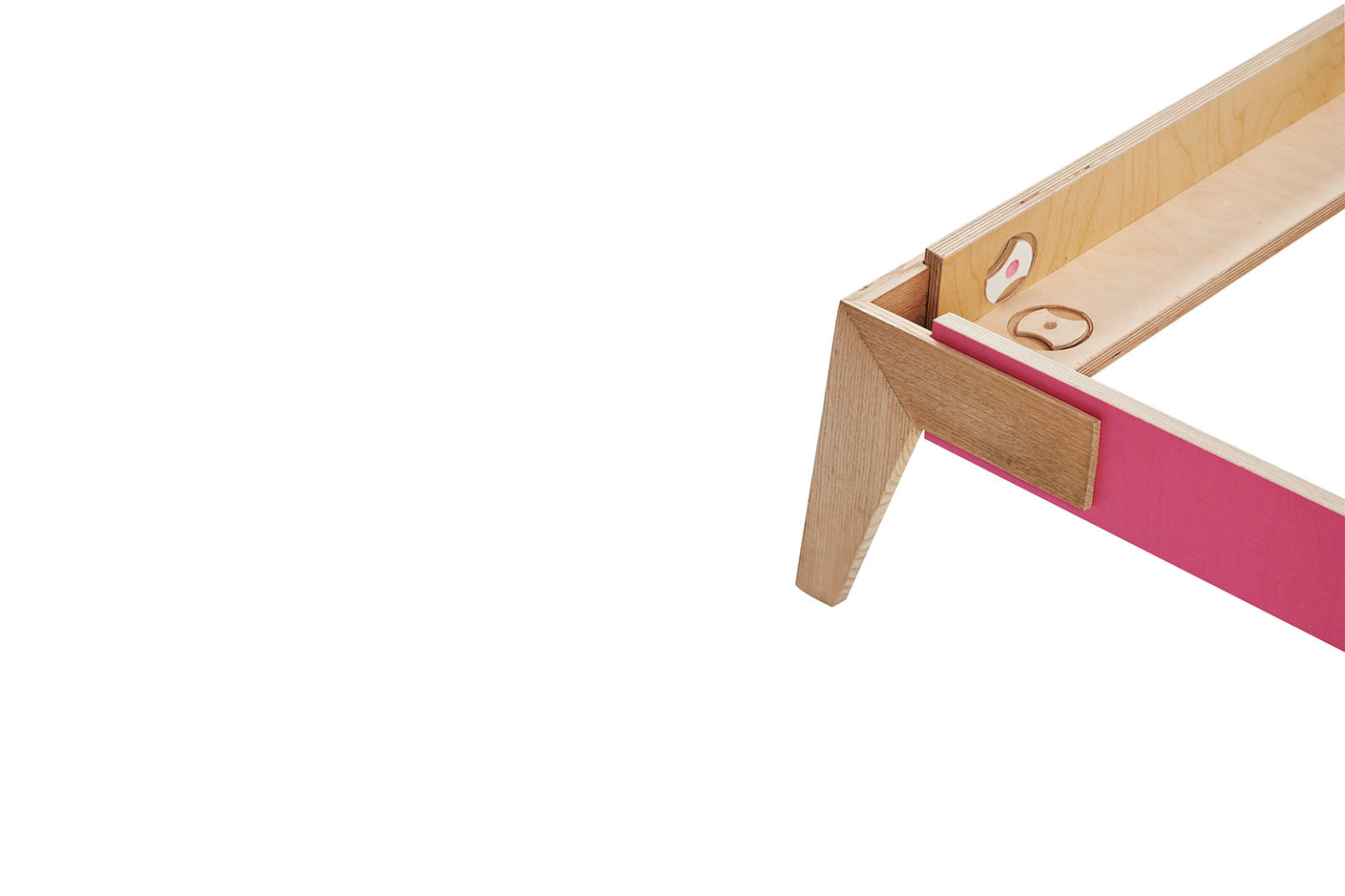 _0005_4.12 ei-pink Shift Bed_c