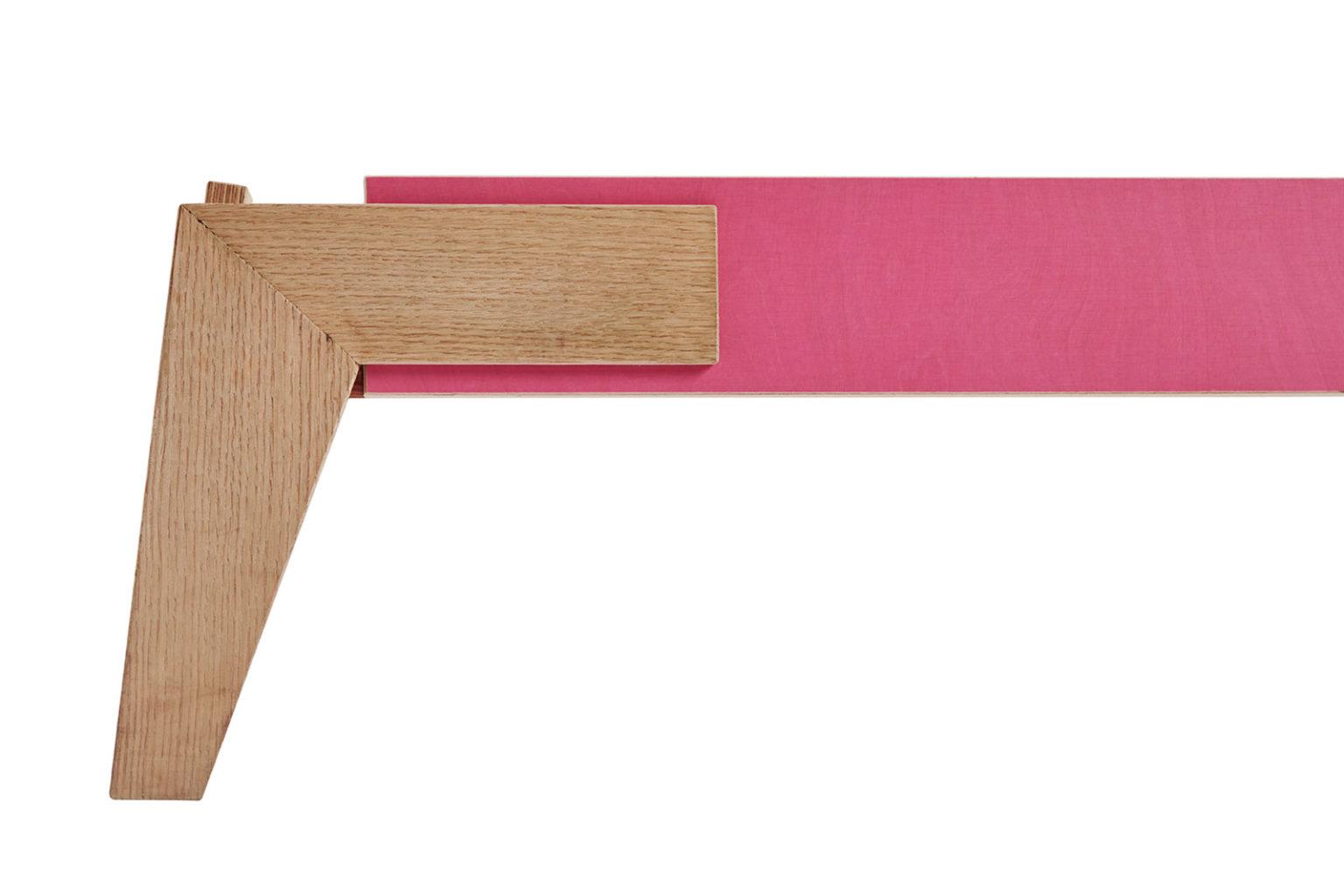 _0034_1.12 ei-pink Shift Bed_b